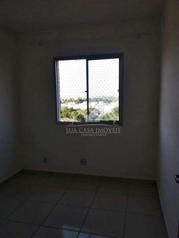 MG - Apartamento 2 Quartos com vista eterna para o Mar de Jacaraipe - Foto 4