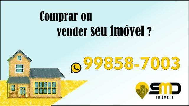 Compra, venda e aluguel de imóveis