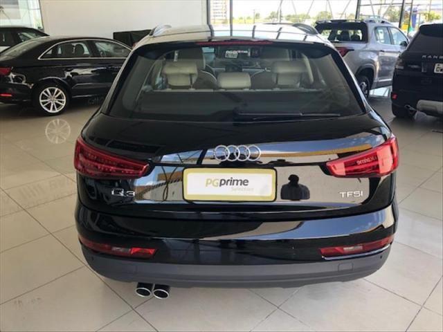 Audi q3 1.4 Tfsi Attraction - Foto 4