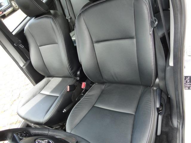 Toyota Etios impecável - Foto 18
