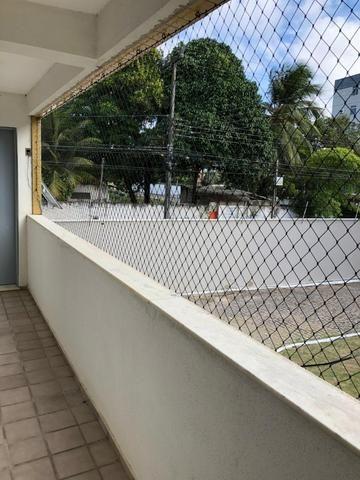 Apartamento 03 quartos Capim Macio Natal RN - Foto 6