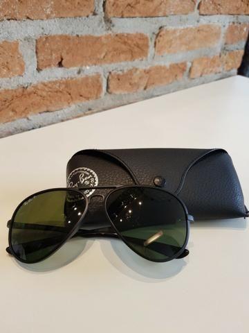 Óculos de Sol Ray Ban - Bijouterias, relógios e acessórios - Centro ... ad79420901