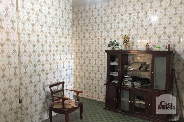 Casa à venda com 3 dormitórios em Carlos prates, Belo horizonte cod:245634 - Foto 2