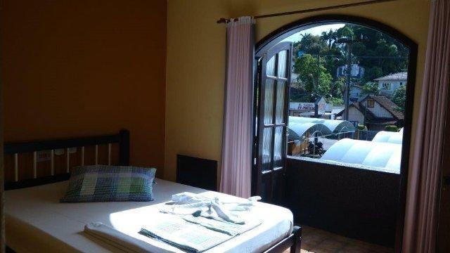 Prédio inteiro à venda com 5 dormitórios em Floresta, Joinville cod:V56351 - Foto 7
