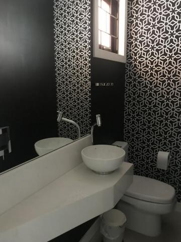 Casa à venda com 3 dormitórios em São marcos, Joinville cod:KR797 - Foto 11