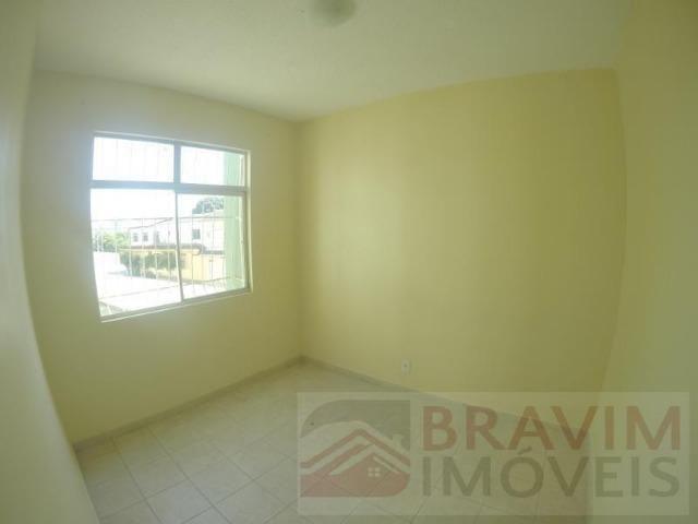 Apartamento com 2 quartos em Chácara Parreiral - Foto 5
