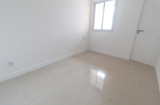 (A168) 3 Suítes, Lazer,Elevador,112 m2,13 de Maio,Fátima - Foto 9