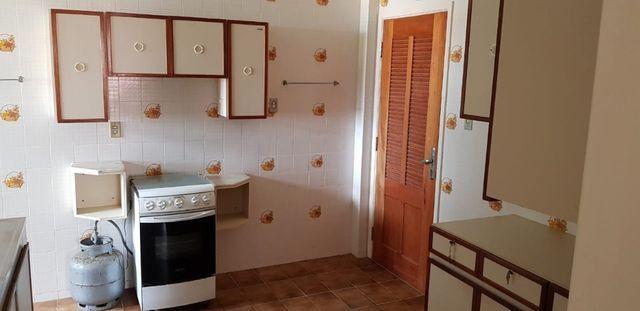 Vendemos um apartamento 3/4 no Edifício Dunas do Atalaia, Salinas - Foto 20