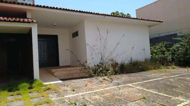Casa comercial - paralela a av. antônio sales, próximo a av. virgílio távora - Foto 11