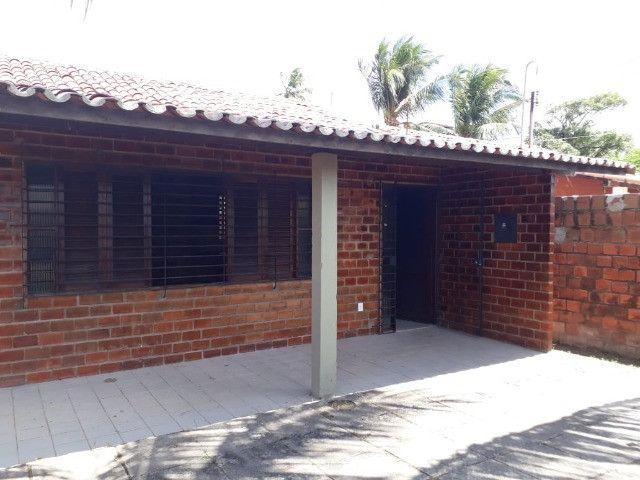 Prive Luar De Prata (Casa 03) - Foto 2