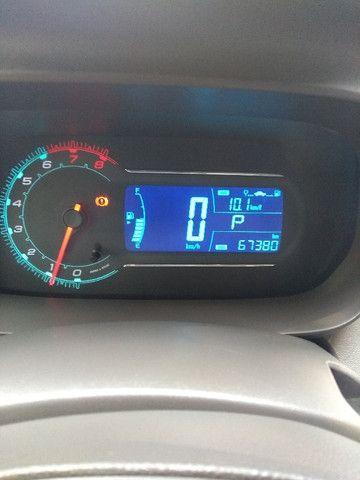 Cobalt LTZ automático 1.8 zerado - Foto 3