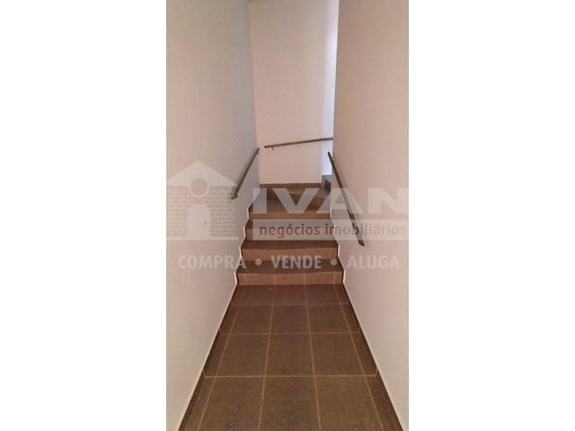 Apartamento para alugar com 3 dormitórios em Lídice, Uberlândia cod:716839 - Foto 5