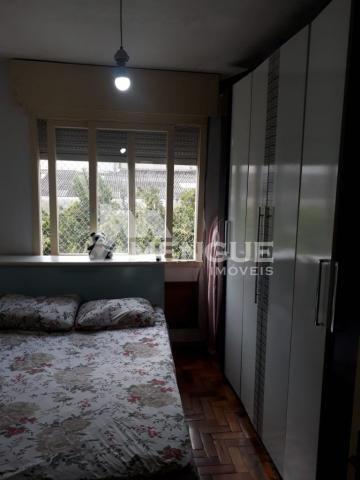 Apartamento à venda com 1 dormitórios em Vila ipiranga, Porto alegre cod:10232 - Foto 18
