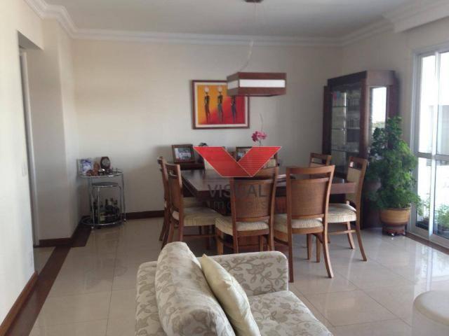 Apartamento residencial à venda, Ipiranga, São Paulo. - Foto 4