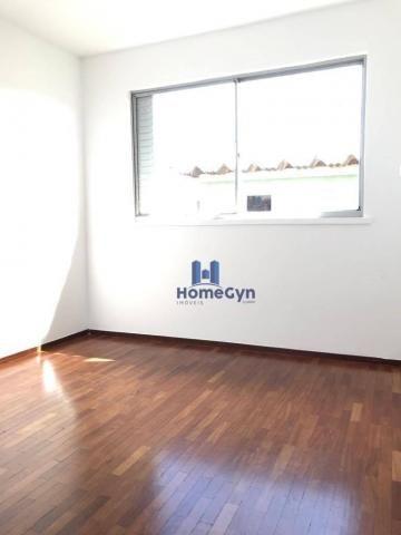 Apartamento á venda com 3 quartos no Condomínio Morada Nova - Foto 9