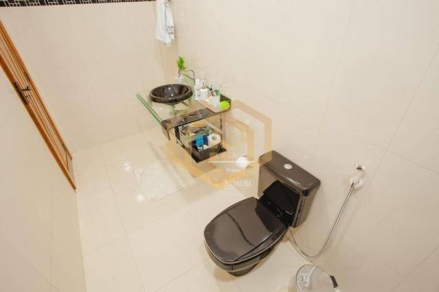 Casa com 3 dormitórios à venda, 150 m² por R$ 620.000,00 - Agenor de Carvalho - Porto Velh - Foto 14