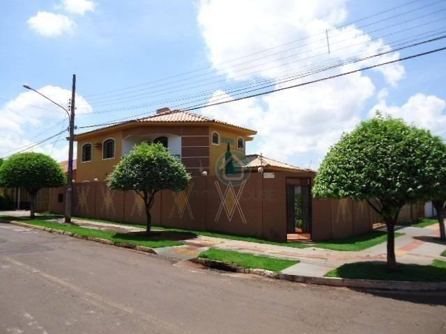 Sobrado com 3 quartos, Vila Piratininga - Foto 15