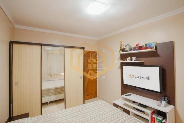 Casa com 3 dormitórios à venda, 150 m² por R$ 620.000,00 - Agenor de Carvalho - Porto Velh - Foto 18