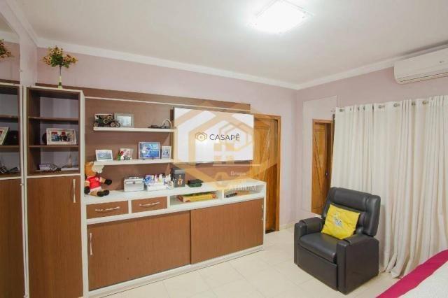 Casa com 3 dormitórios à venda, 150 m² por R$ 620.000,00 - Agenor de Carvalho - Porto Velh - Foto 19