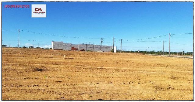 As margens da BR 116 // Boa Vista !! - Foto 16