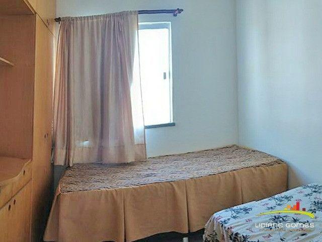 Apartamento 2 quartos, Mobiliado na Praia de Porto das Dunas - Foto 5