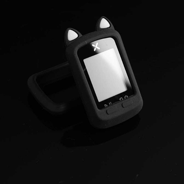 Capa de Silicone GPS Xoss