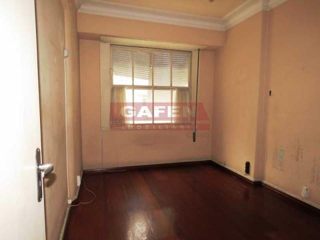 Apartamento à venda com 3 dormitórios em Ipanema, Rio de janeiro cod:GAAP30528 - Foto 8