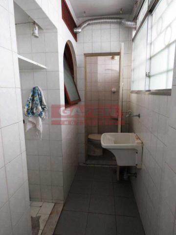 Apartamento à venda com 3 dormitórios em Ipanema, Rio de janeiro cod:GAAP30528 - Foto 18