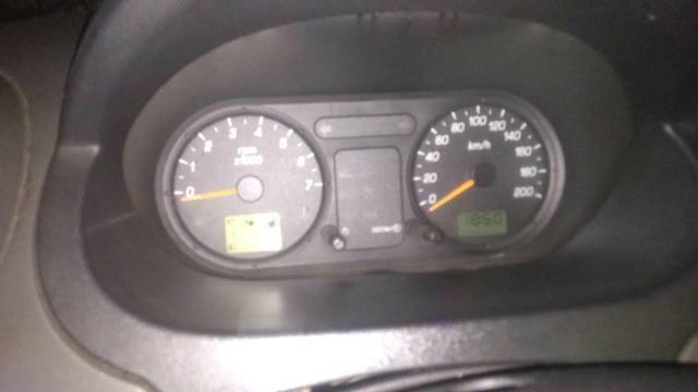 Vendo Ford Fiesta 2007/2008 - Foto 5