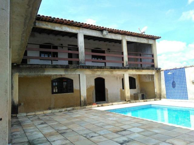 Saquarema - Praia Seca casa 5 qtos( 4 suites) R$ 150mil - Foto 6
