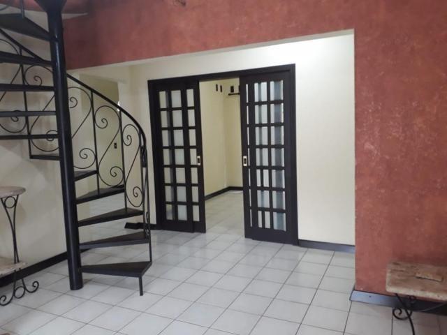 Casa para alugar com 3 dormitórios em Costa e silva, Joinville cod:L35026 - Foto 5
