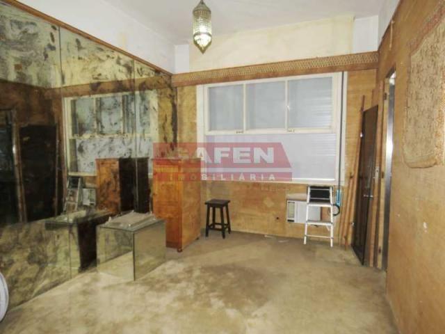 Apartamento à venda com 3 dormitórios em Copacabana, Rio de janeiro cod:GAAP30504 - Foto 10