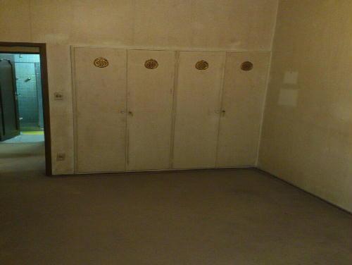 Apartamento à venda com 4 dormitórios em Ipanema, Rio de janeiro cod:GA40062 - Foto 7