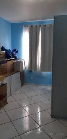 Casa com 2 dormitórios à venda por R$ 240.000 - Oswaldo Cruz - Rio de Janeiro/RJ - Foto 4