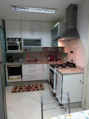 Apartamento à venda com 3 dormitórios em Ipanema, Rio de janeiro cod:GAAP30547 - Foto 18