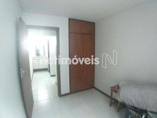 Apartamento à venda com 4 dormitórios em Jardim camburi, Vitória cod:789087 - Foto 6