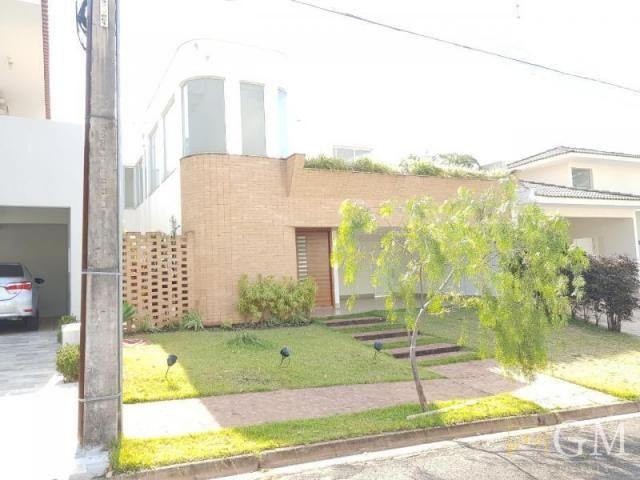 Casa em Condomínio para Venda em Presidente Prudente, Condomínio Damha II, 3 dormitórios,  - Foto 2