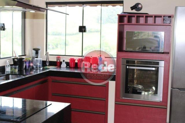 Sítio com 3 dormitórios à venda, 21000 m² por R$ 1.000.000,00 - Pouso Alto - Pouso Alto/MG - Foto 9