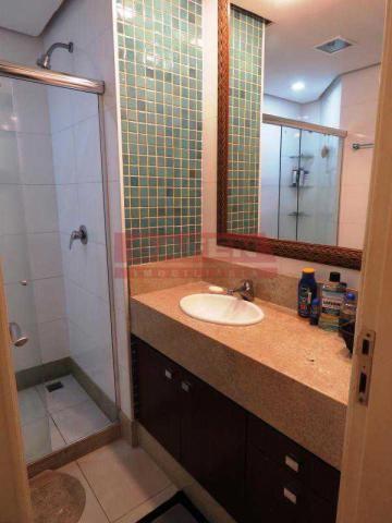 Apartamento à venda com 3 dormitórios em Ipanema, Rio de janeiro cod:GAAP30547 - Foto 12