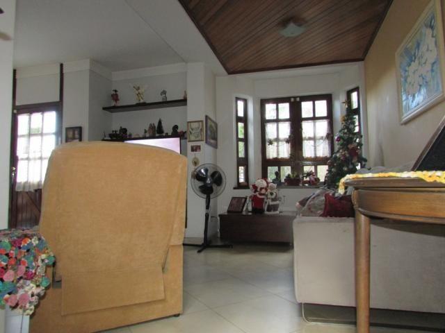 Casa à venda com 3 dormitórios em Esplanada, Divinopolis cod:20769 - Foto 5