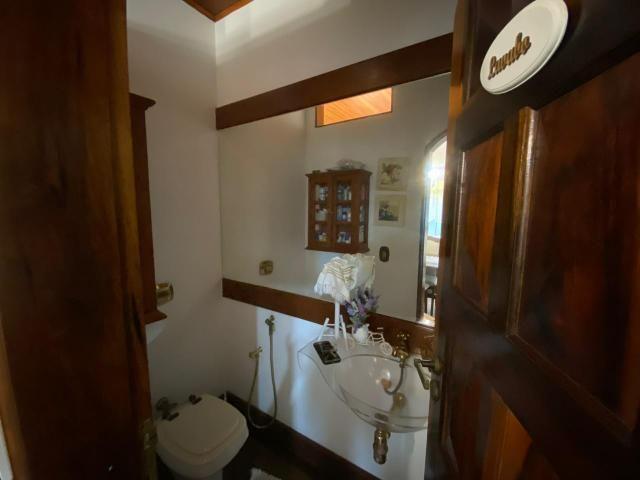 Casa de 260 m2 - Foto 6