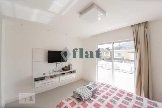 Casa de condomínio à venda com 4 dormitórios cod:FLCN40064 - Foto 12