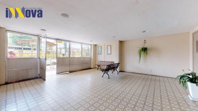 Apartamento à venda com 1 dormitórios em Partenon, Porto alegre cod:4134 - Foto 10