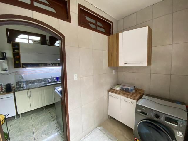 Casa de 260 m2 - Foto 18