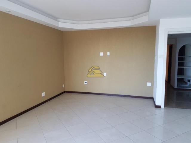Apartamento para alugar com 2 dormitórios em Ipanema, Rio de janeiro cod:SCI3636 - Foto 5