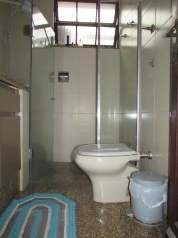 Casa à venda com 3 dormitórios em Esplanada, Divinopolis cod:20769 - Foto 9