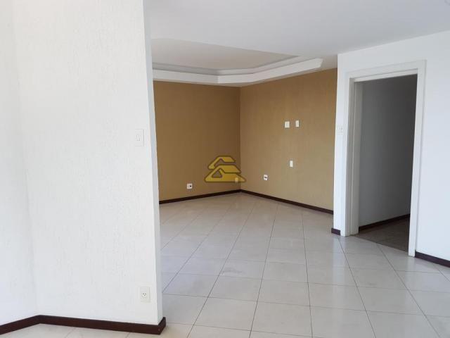 Apartamento para alugar com 2 dormitórios em Ipanema, Rio de janeiro cod:SCI3636 - Foto 4