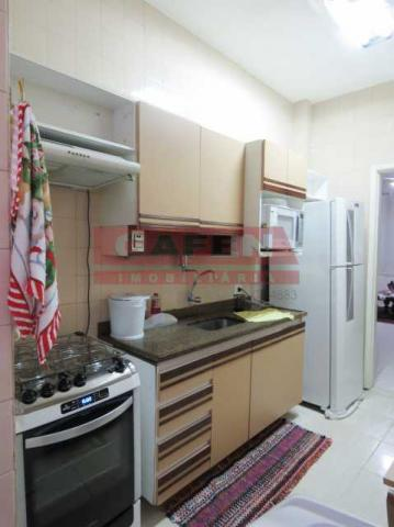 Apartamento à venda com 2 dormitórios em Ipanema, Rio de janeiro cod:GAAP20331 - Foto 14