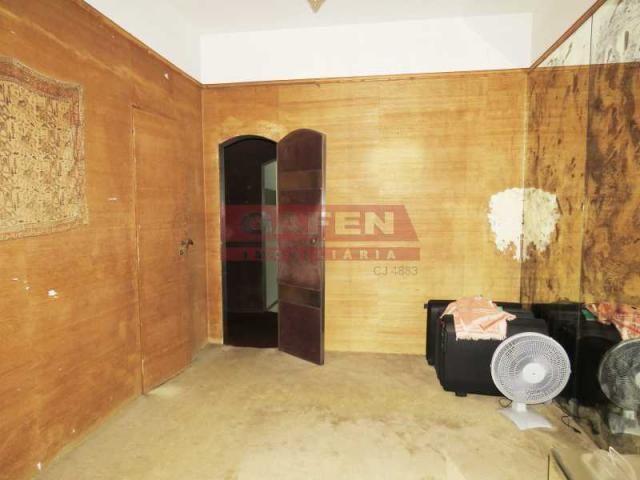 Apartamento à venda com 3 dormitórios em Copacabana, Rio de janeiro cod:GAAP30504 - Foto 11