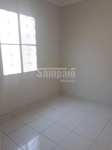 Apartamento para alugar com 2 dormitórios em Campo grande, Rio de janeiro cod:S2AP6117 - Foto 8